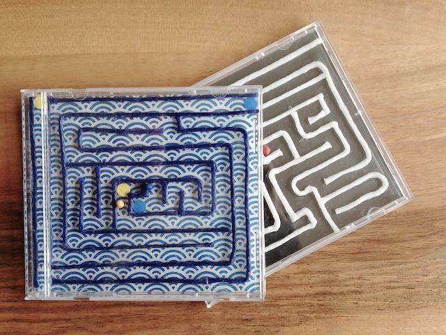 die besten 25 basteln mit cds ideen auf pinterest kinder basteln mit cds basteln mit cd und. Black Bedroom Furniture Sets. Home Design Ideas