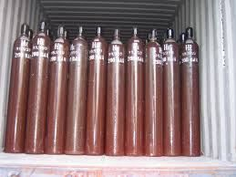 Cryogenic liquid gas may be odorless and colorless but it is very important for industries. It improves the efficiency of industrial and chemical process.