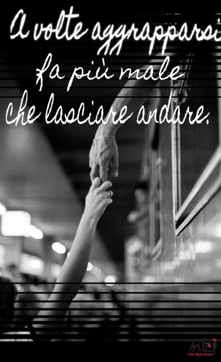 -3 giorni ➡️ COSA vuoi LASCIARE andare per ACCOGLIERE al MEGLIO l'anno NUOVO? Leggi di più https://www.facebook.com/lifestylecoachmk/posts/1198046216940282:0 #lifestylecoachmk #mk