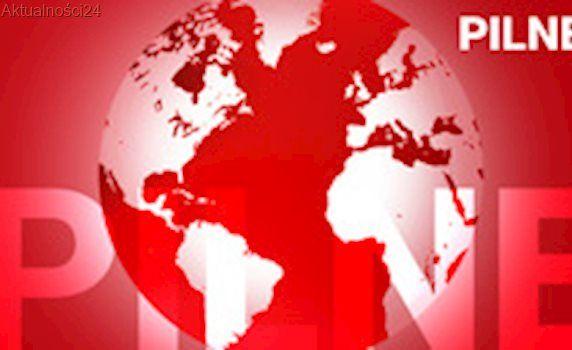 USA: Strzelanina w nocnym klubie. 17 osób rannych