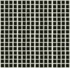 Mozaika Dunin Decore Cotto 001 30.5x30.5 cm