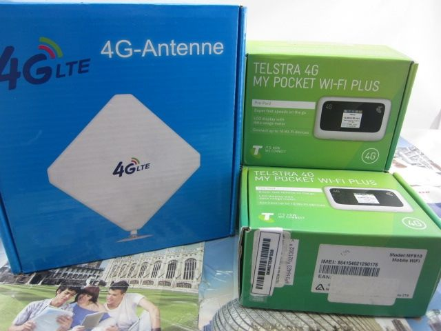 router keygen apk full 2014 college