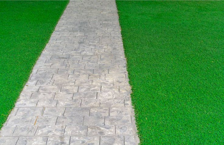 Learn how astro turf is the key to a beautiful neighbourhood. Our home is not just the house we live in. We are also surrounded by a neighbourhood which should look as good as our own house. #FakeGrass #ArtificialTurf #SyntheticGrass