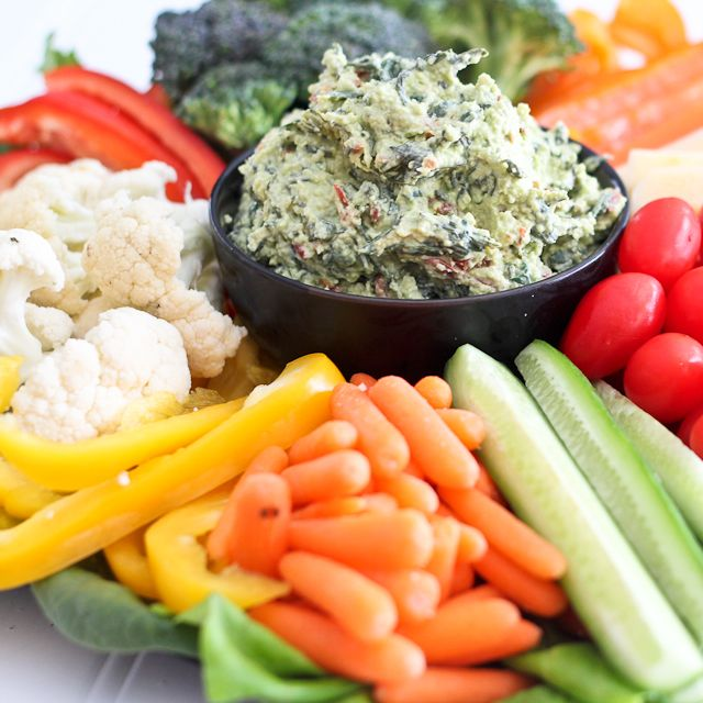 Mejores 87 im genes de healty recipes en pinterest for Cocinar comida sana