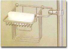 144 best home - bathroom design images on Pinterest   Bathroom ...
