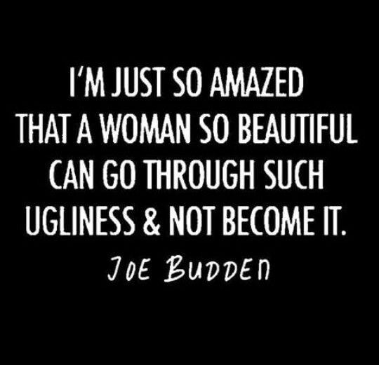 -Joe Budden