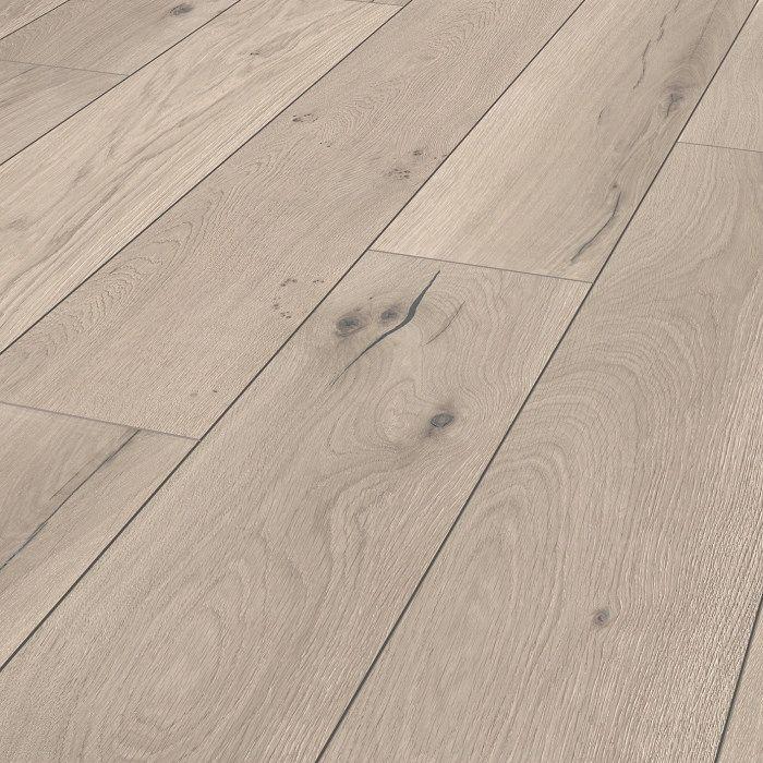 Panele Podlogowe Winylowe Krono Xonic R040 7476860567 Allegro Pl Wiecej Niz Aukcje Flooring Hardwood Hardwood Floors