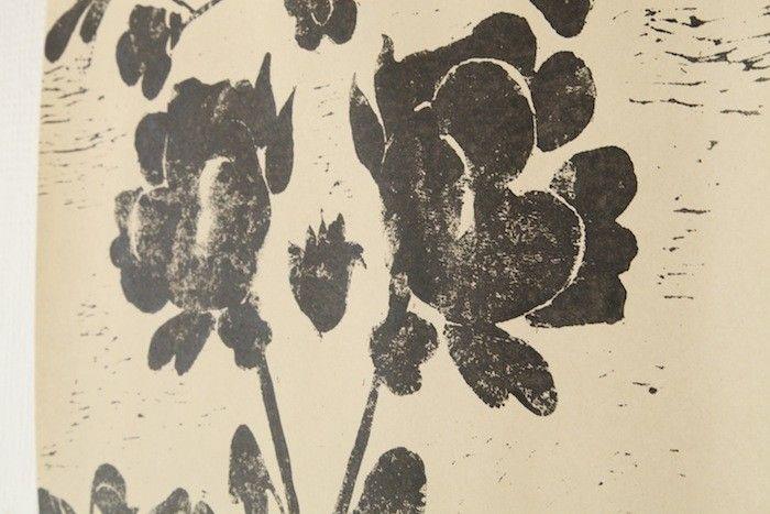 Paper Mills Pablo/Remodelista - Wallpaper Collective