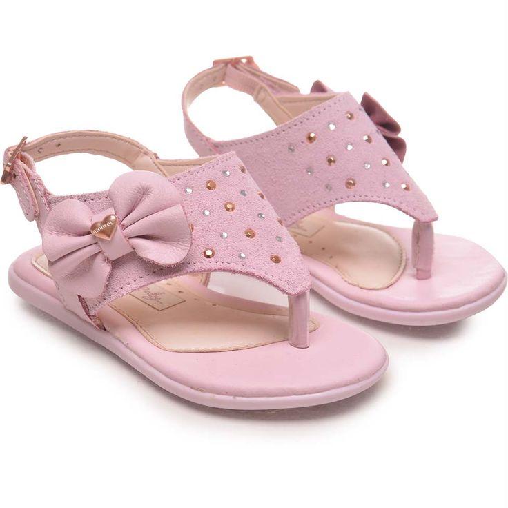 calçados infantil feminino marisol - Pesquisa Google
