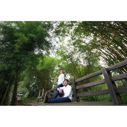 #medan #sumut #medanphotographer #couple #prewedding #wedding #l.a_galleryphotography