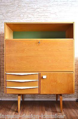 17 best images about furniture on pinterest hanging. Black Bedroom Furniture Sets. Home Design Ideas