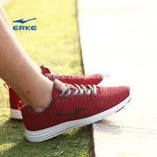 Image result for erke