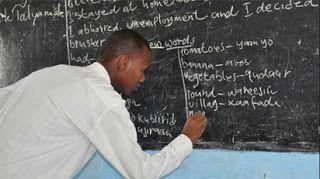 Global New, Event, Tradition, Lifestyles, Celebration of Life, Sports,Videotape .: Kaduna teachers begin indefinite strike ON JANUARY...