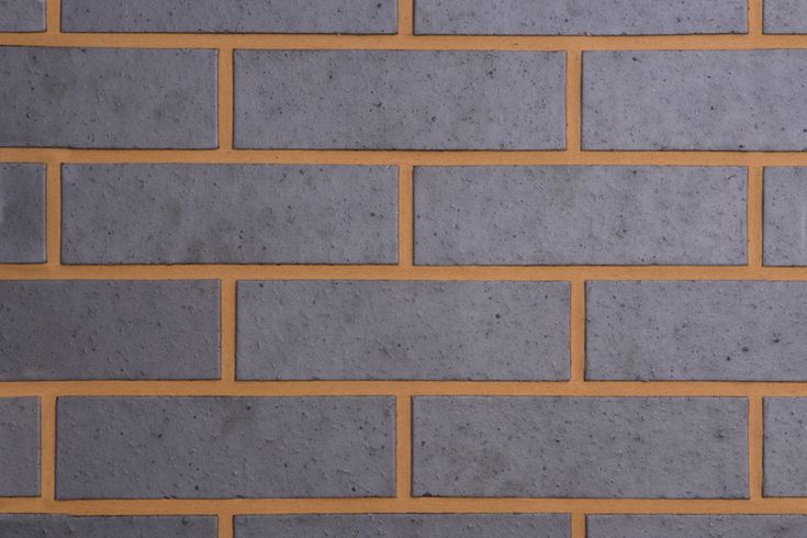 Ketley Brick - Staffordshire Blue Bricks and Specials