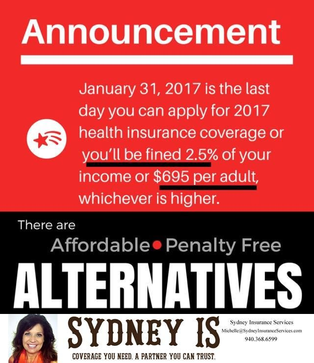 """https://flic.kr/p/QhByib 