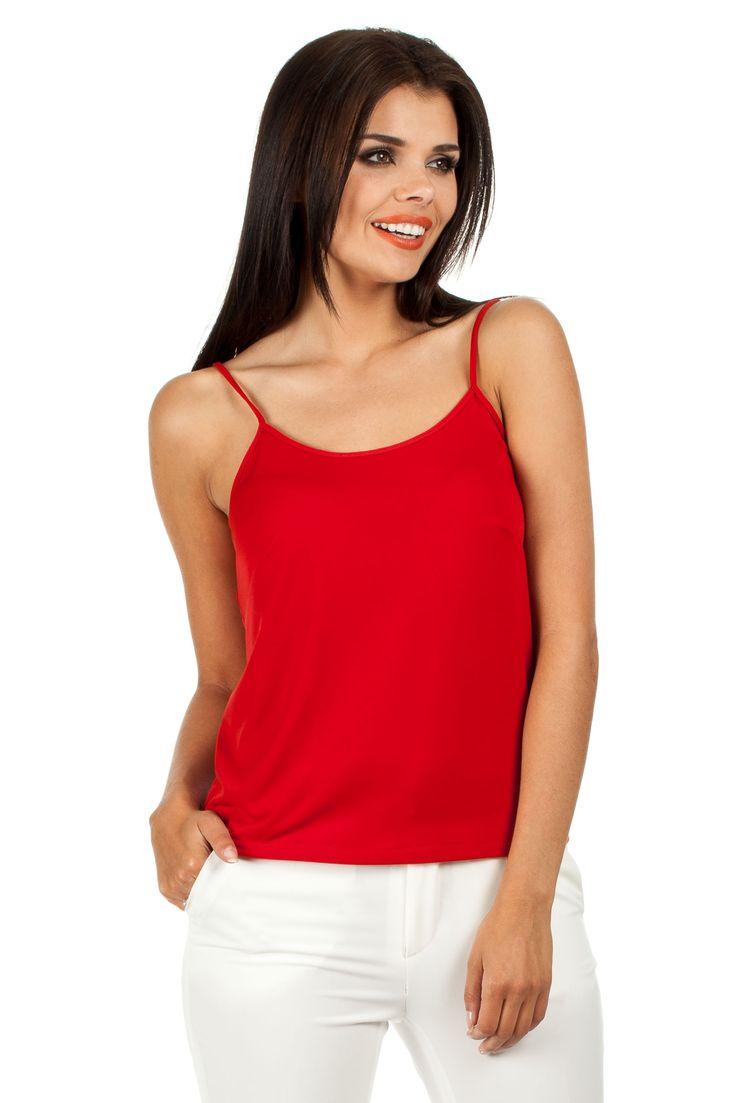 http://galeriaeuropa.eu/topy/600131160-top-model-moe-103-red