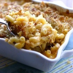 mac  cheese.... cheese  cheese: Mac Cheese, Macaroni And Cheese, Families Kitchens, Fun Recipe, Chee Recipe, Mac N Cheese, Macaroni Cheese, Breads Crumb, Comforters Food