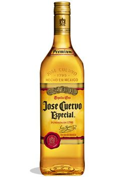 Google Image Result for http://www.beltramos.com/images/labels/jose-cuervo-tequila-especial-gold.gif