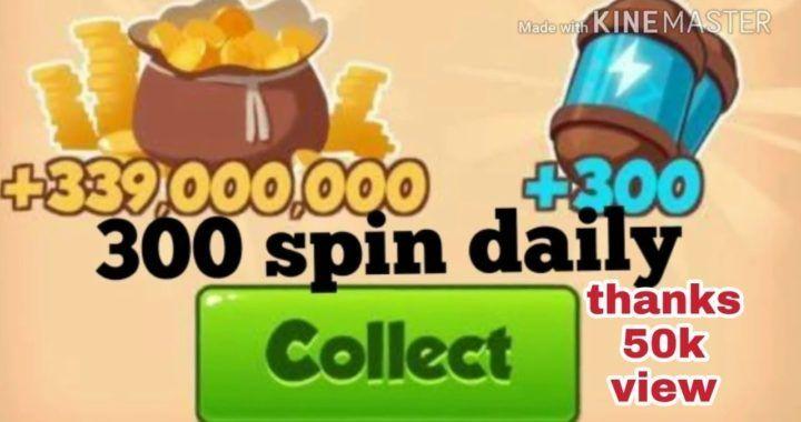 Pin En Ganar Dinero Online
