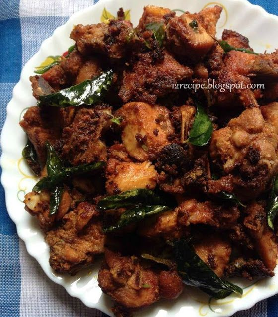 45 best chicken images on pinterest recipe books gravy and salsa andhra chicken fry recipe book forumfinder Choice Image