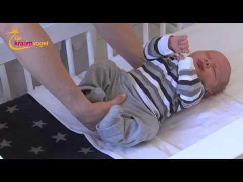 Basis Bevestigend Dragen | De Kleine Prins Hoogerheide - YouTube