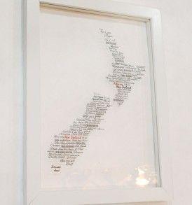 Best Kiwiana Wall Art Images On Pinterest Products Wall Art - Wall decals nzkiwiana decals