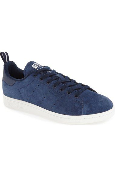 adidas Stan Smith Sneaker (Men) available at #Nordstrom
