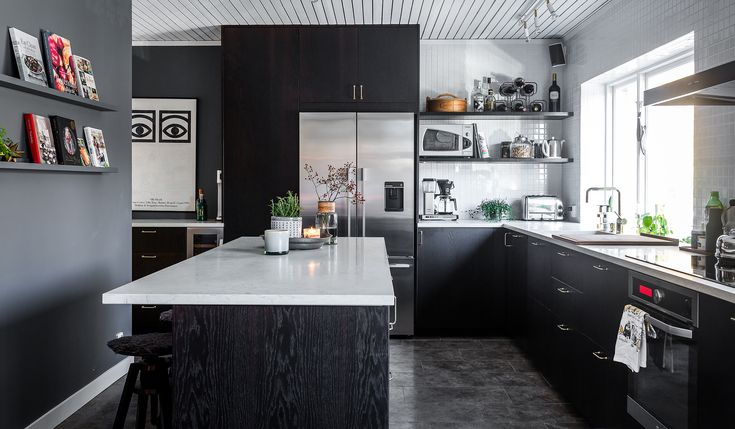 38 best DECO Cuisine images on Pinterest Cook, Dashboards and Deco