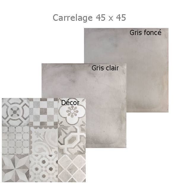 16 Best Images About Carrelage On Pinterest Shades Of