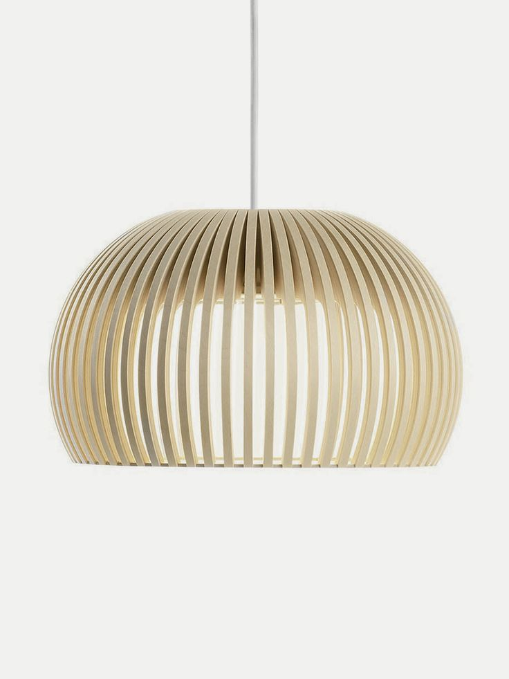 Luminárias p/ Decorar   collector55.com.br loja de decoração online - Collector55