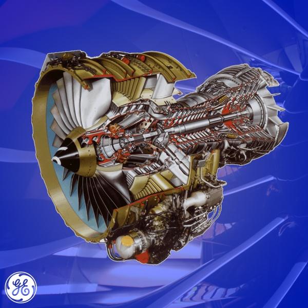 half metallic alloys fundamentals and applications 2005