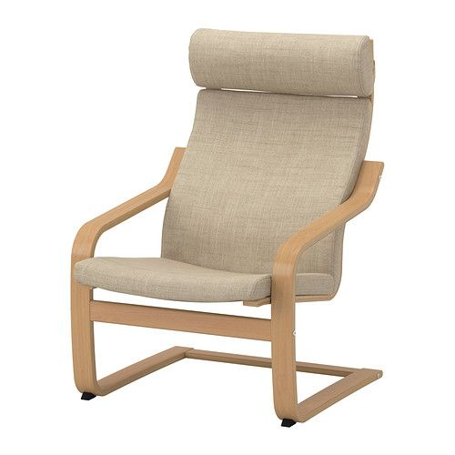 die besten 25 schwingsessel ideen auf pinterest ruhesessel po ng sessel und esszimmerstuhl. Black Bedroom Furniture Sets. Home Design Ideas