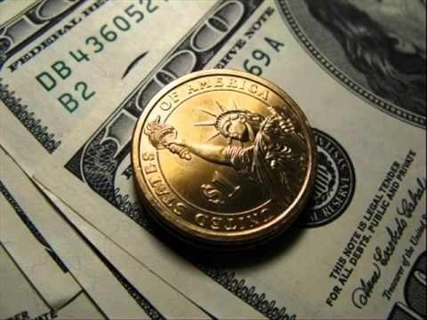 Abraham Hicks ~ Breathe money in, Breathe money out - YouTube