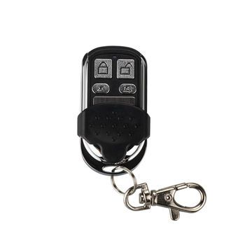 431 Best Car Keys Images On Pinterest Jaguar Car And Cars