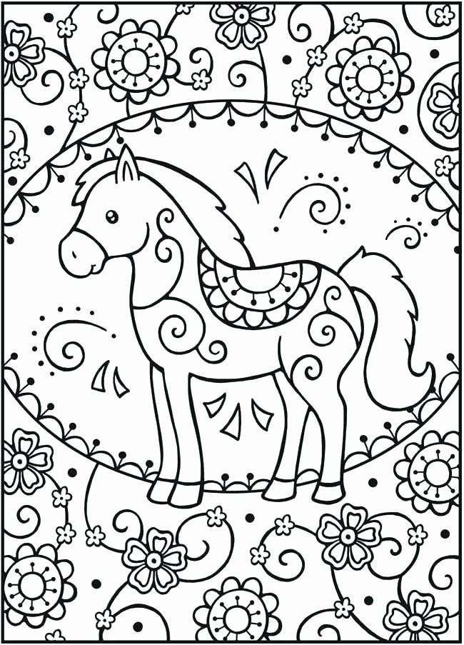 Turn Photo Into Coloring Page Elegant Turn Into Coloring Page Free Line At Getcolorings Di 2021