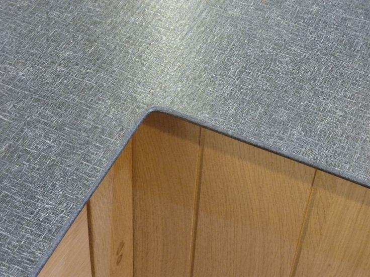 Les 25 meilleures id es concernant granit clair sur pinterest cuisine en granit blanc for Plan de travail chene clair