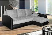 Классическая польская мебель Platan, каталог, цены