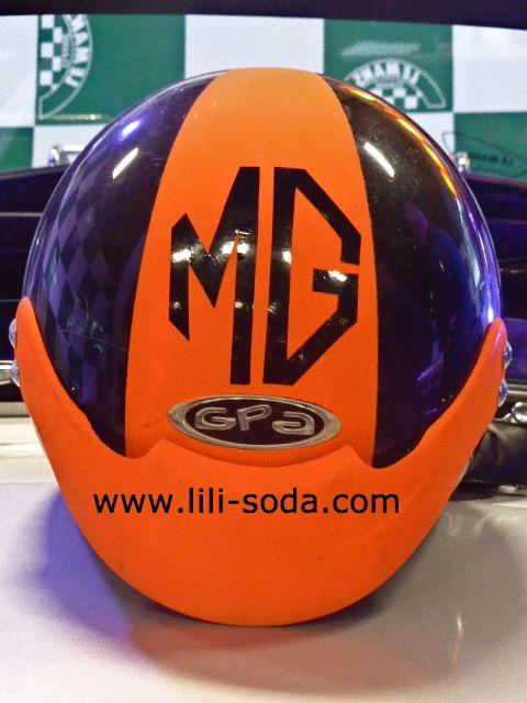MG! www.lili-soda.com