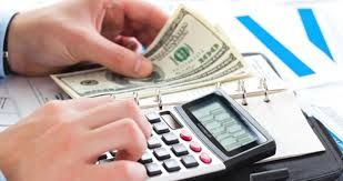 Get loans now are the most outstanding advance to avail when you are in require of the pressing money to convene unanticipated operating expense. Before availing the advance, one thing makes convinced that the rate of interest of get loans now is bit upper in evaluation of the additional advance.