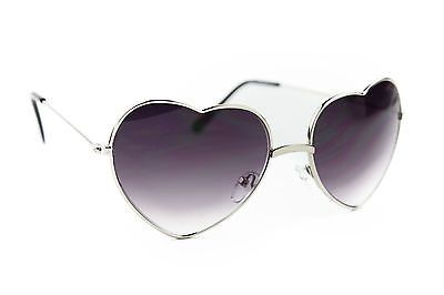 Gold Frame Heart Shaped Sunglasses : 1000+ images about Eyes Wide Open on Pinterest Womens ...