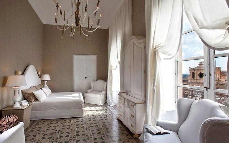 럭셔리한 호텔 인테리어 [이탈리아] - Daum 부동산 커뮤니티
