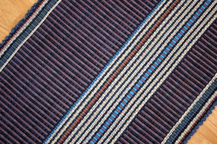 Image of: Kitchen Runners Rugs Washable