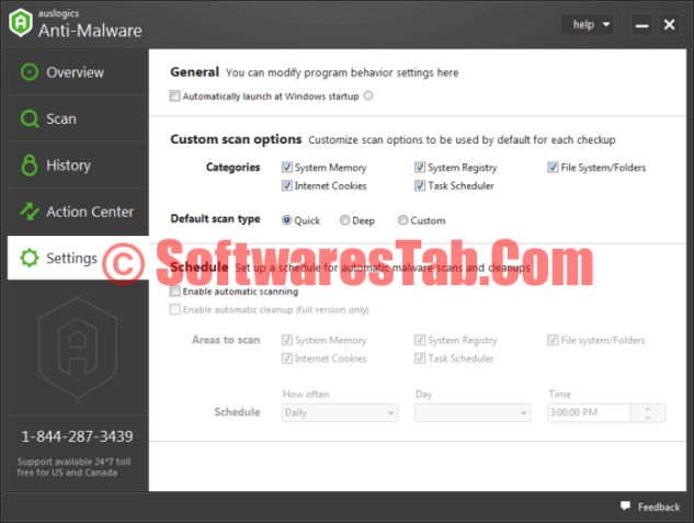 Exterminate It Activation Code Keygen Free Download