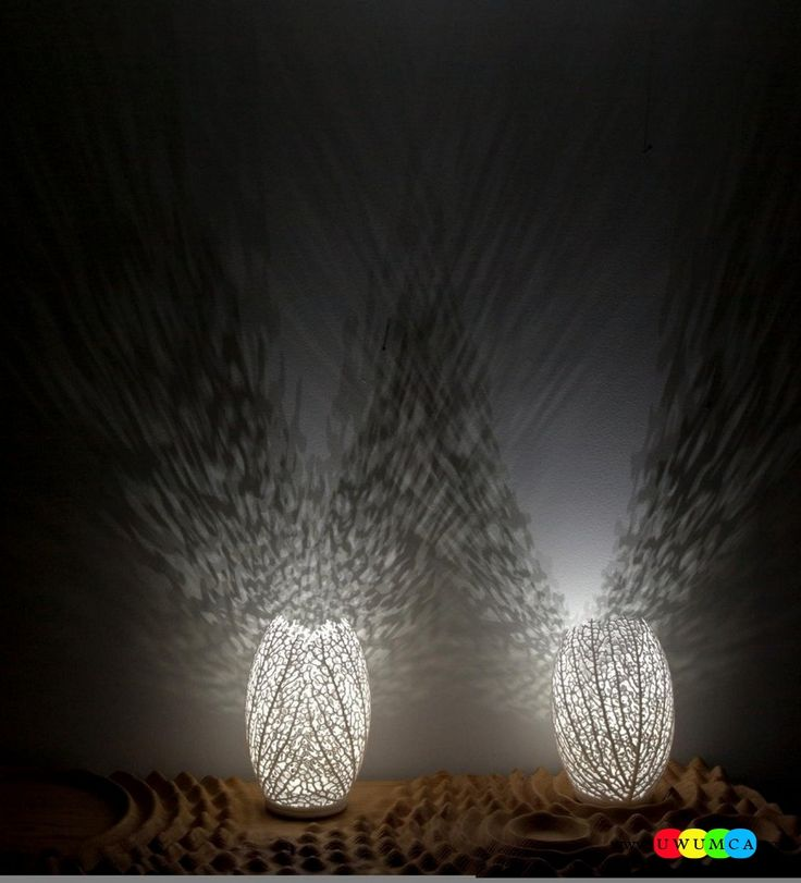 Decoration:Organic Leaf Hyphae Lamp Nervous System Diy Coral Lamp Shade Coral Light Pendant Fixture Color Floor Desk Table Lamps Base Lighting Decor Colored Coral Wall Lamps Design Led Metal Glass Fitting Lampsha (3) Lovely Coral Lamps Design and Other Lights Color Ideas for Beautiful Home Interior Lighting Decor