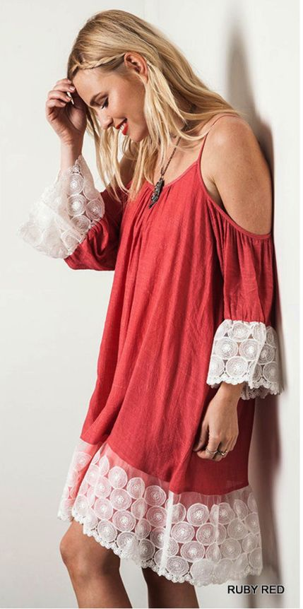 Watermelon Tunic.  Adorable.  Free shipping all the time here.