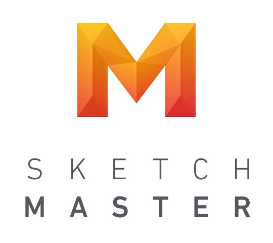 A professional training courses for Sketch