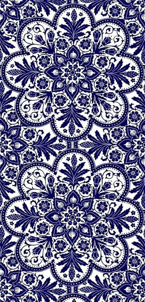 background, blue, cute, love, pattern, trival, wallpaper