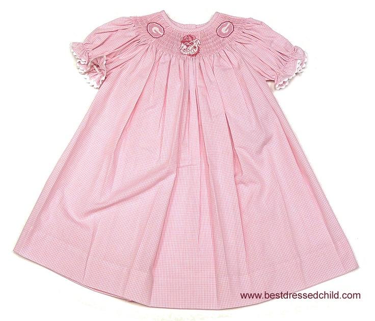 Georgia Bulldogs Clothing For Babies