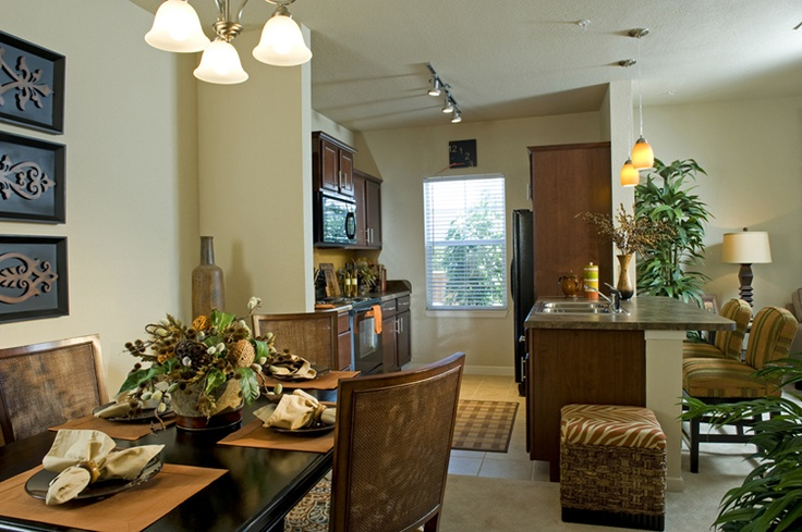 10 Best Step Inside Our Model Images On Pinterest Coventry Jacksonville Fl And Luxury Apartments