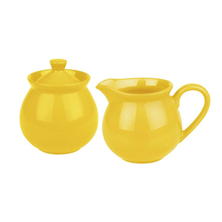 Yellow Dinnerware: Free Shipping on orders over $45 at Overstock.com - Your Online Dinnerware Store! 6 or 12 month special financing available. Get 5% in rewards with Club O!